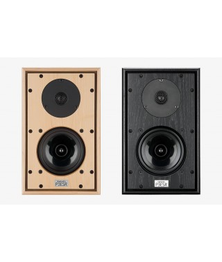 Harbeth P3ESR Loudspeakers