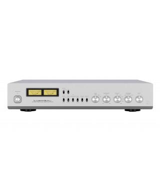 Luxman EQ-500 MM / MC Valve Phono Amplifier