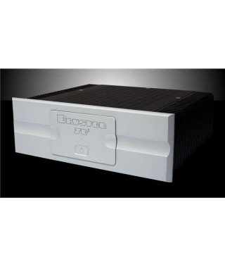 Bryston 7B³ Cubed 600W Stereo Power Amplifier(each)