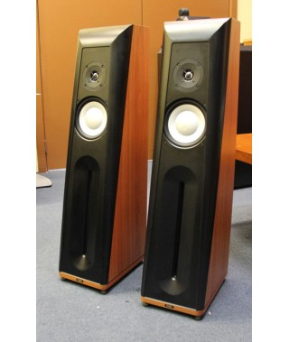 Thiel CS 1.6 Speakers (Used)