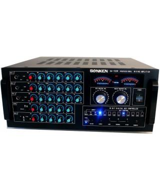 Sonken SA-7200R