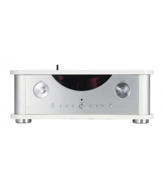 Shengya A-22 Integrated Tube Stereo Amplifier
