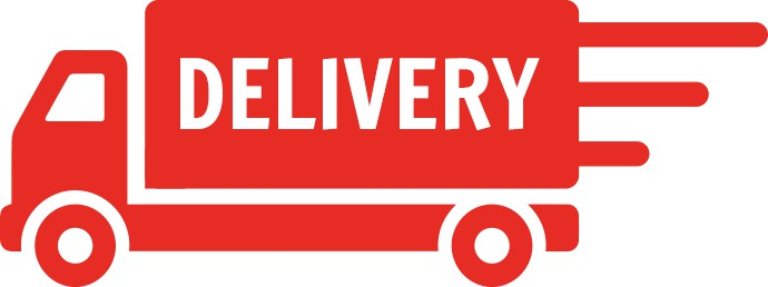 Delivery - FREE delivery Australia wide!